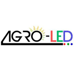 AgroLED Grow Lights