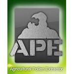 APE Pollen Extractor