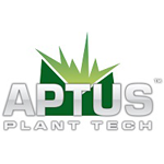 Aptus Nutrients