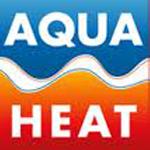Aqua Heat Water Heaters