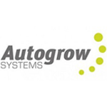 Autogrow Dosers, Climate Control and Automation