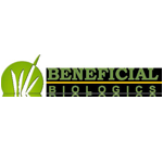 Beneficial Biologics Nutrients and Enhancers