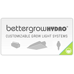 BGH-Custom Lighting Kits