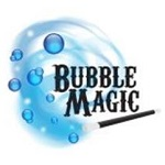 Bubble Magic Signature Series Hydroponic and Horticulture Post Harvest Extraction Equipment