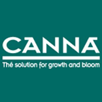 CANNA Nutrients,  Enhancers and Coco