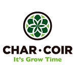 Char Coir Professional Grade Growing Mediums