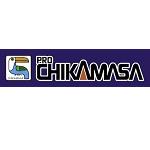 Chikamasa Professional Trimming Scissors