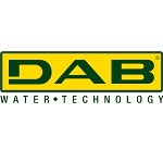 Dab Water Pumps
