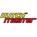 Dutch Master Nutrients and Enhancers
