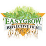 EasyGro Reflective and Thermal Blocking Films