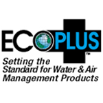 Eco Plus Water/Air Pumps and Fittings