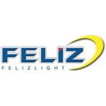 Feliz Compact Fluorescent Bulbs
