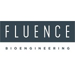 Fluence Bioengineering