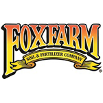FoxFarm Organic Nutrients and Enhancers