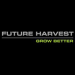 Future Harvest Hydroponic Supplies and Equipment