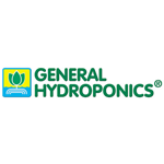 General Hydroponics Nutrients and Enhancers