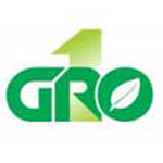 Gro1 Hydroponic and Indoor Growing Supplies and Equipment