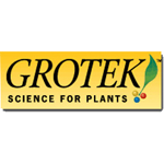 Grotek Nutrients and Enhancers