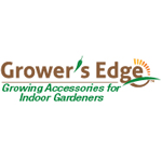 Growers Edge Growing Supplies and Equipment