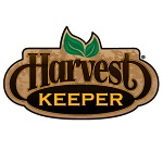 Harvest Keeper Food Storage