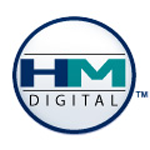 HM Digital pH, TDS, PPM, EC Meters and solutions