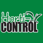 Horti Control Dust Shroom Air Cleaners for Grow Rooms