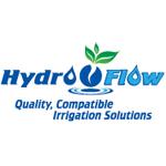 Hydro Flow