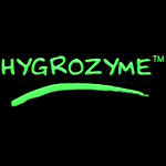 Hygrozyme Enzymes for Plants
