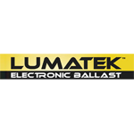 Lumatek Digital/Electronic Grow Light Ballasts