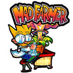 Mad Farmer Hydroponic Nutrients and Enhancers