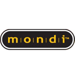Mondi Propagation Trays and Domes and Gardening Supplies