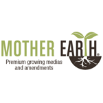 Mother Earth Organic and Hydroponic Growing Medium