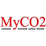 MyCO2 Mushroom CO2 Bags