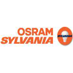Osram/Sylvania Grow Light Bulbs