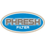 Phresh Grow Room Odor Control Carbon Filters