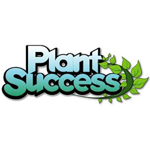 Plant Success Organic Beneficial Bacteria and Fungi