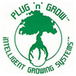 Plug 'n' Grow