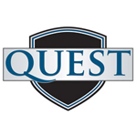 Quest Grow Room Dehumidifiers