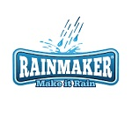 Rainmaker Multi-Purpose Sprayers and Watering Products