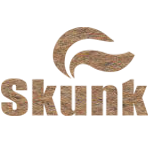 SkunkGuard Odor-Proof Bags