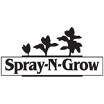 Spray N Grow