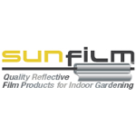 Sun Film Reflective Wall Coverings