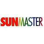 Sunmaster Grow Light Bulbs
