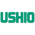 Ushio Grow Light Bulbs from Germany