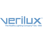 Verilux Fluorescent Grow Light Bulbs