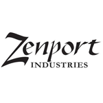 Zenport Trimming Scissors