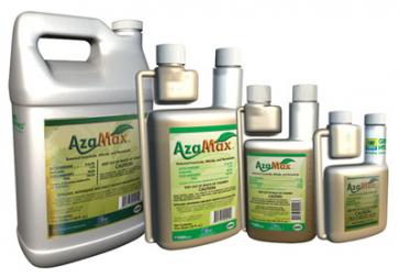 Azamax by General Hydroponics