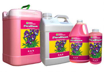 FloraBloom by General Hydroponics