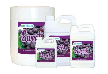 Sweet Grape by Botanicare