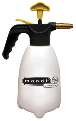 Mist & Spray Sprayer 2. 1Qt